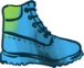 illu-chaussure