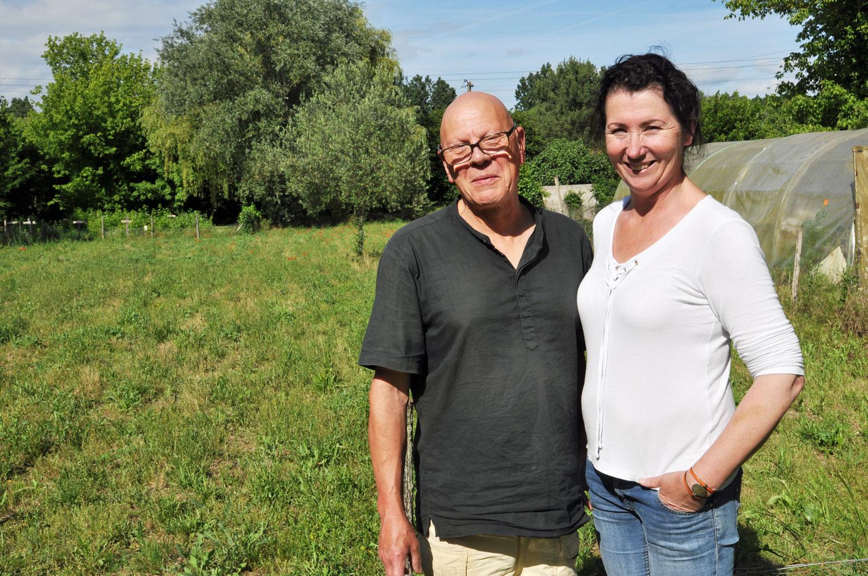 Le Safran : à la découverte de l'or rouge de Bordeaux