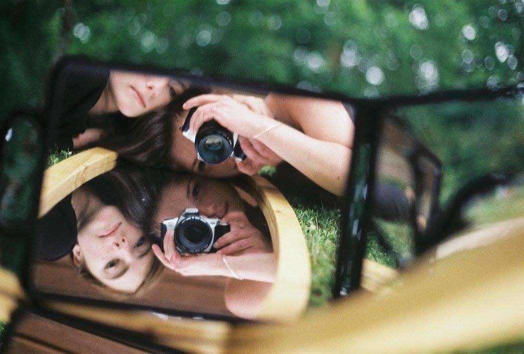 Le rendez-vous des férus de photo