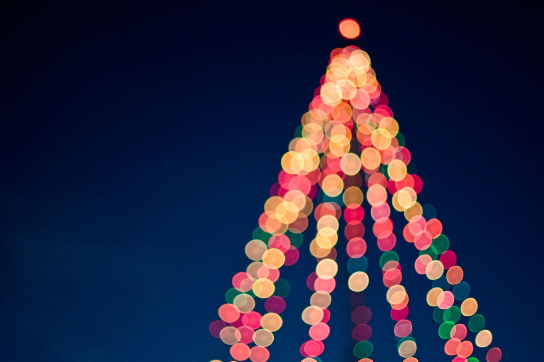 Allô maman, c'est Noël ! 5 marchés de Noël qui sortent du lot