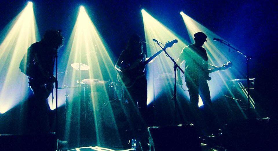 festival Bordeaux Rock