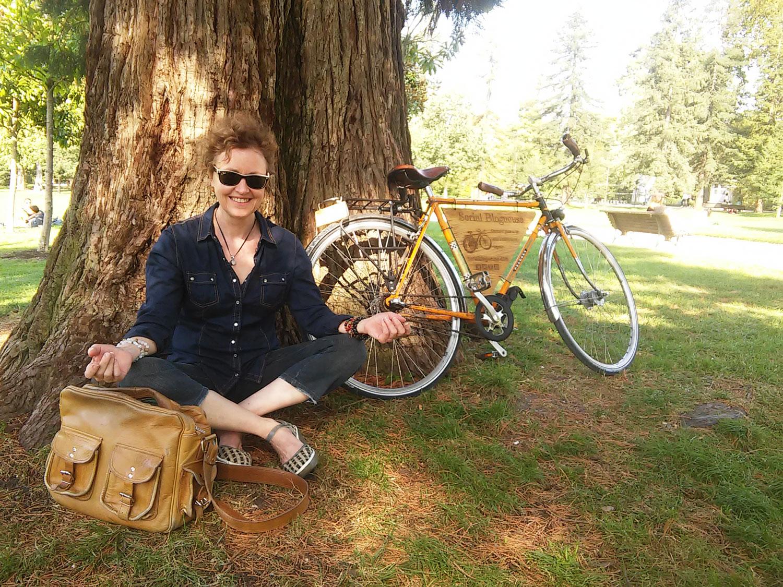Les 5 conseils « éco-locaux » d'Isabelle Camus, serial blogueuse
