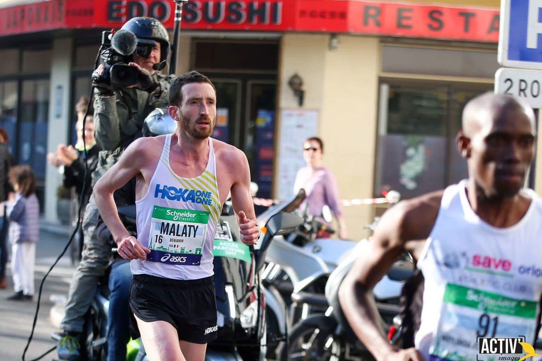 Préparer le marathon de Bordeaux – Les 8 conseils de Benjamin Malaty