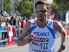 Préparer le Marathon de Bordeaux - Conseils de Benjamin Malaty