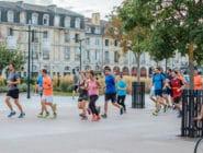 sport pas cher à Bordeaux
