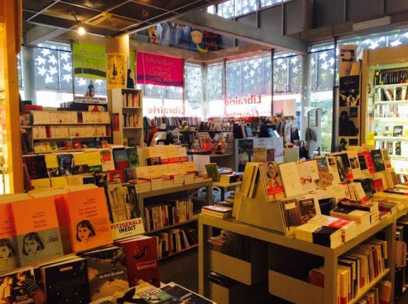 librairie Bordeaux talence forum