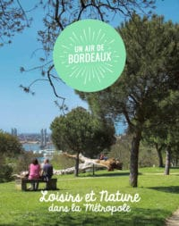 Brochure UN AIR DE BORDEAUX loisirs