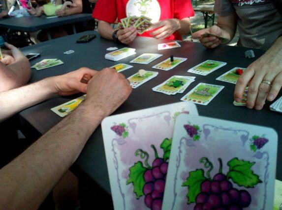 jouer à Bordeaux - ludothèques
