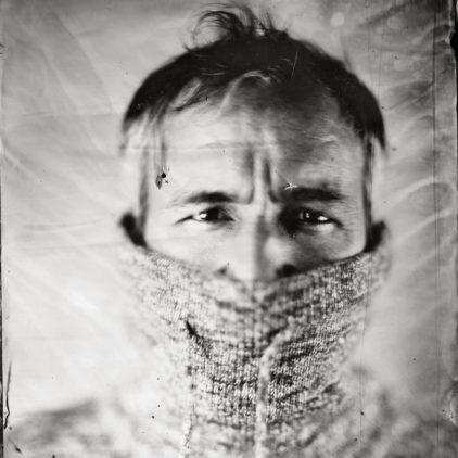 Pierre Wetzel photographe Bordeaux