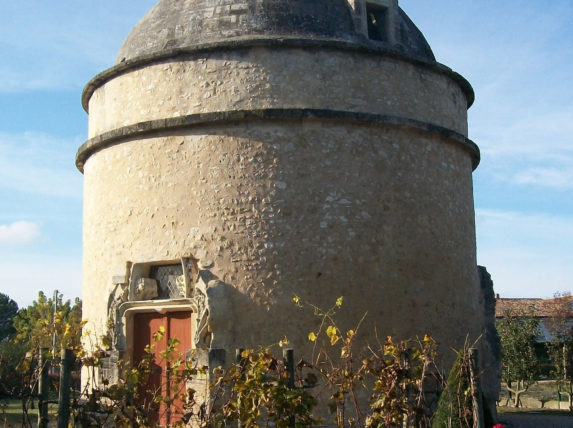 Musée du maraîchage d'Eysines