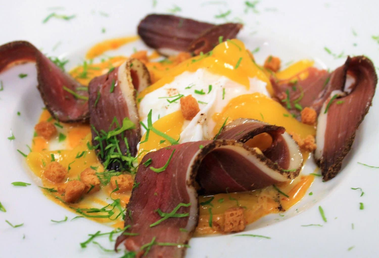Idée Repas Pour Deux Amoureux restaurants rive droite à bordeaux - un air de bordeaux