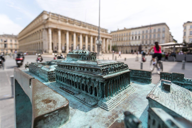 10 idées pour les Journées Européennes du Patrimoine à Bordeaux