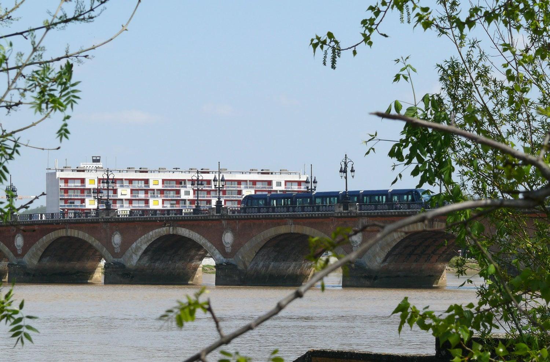 10 Idees Pour Les Journees Europeennes Du Patrimoine A Bordeaux