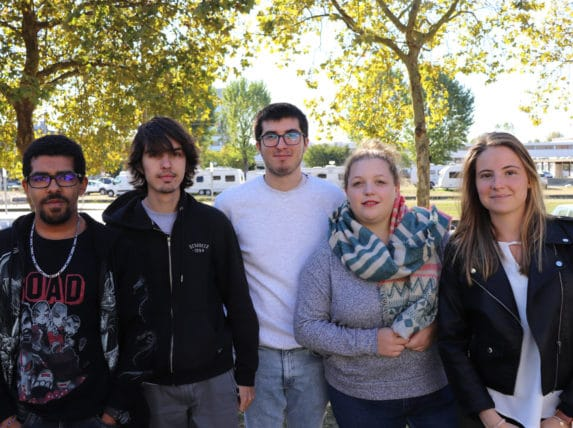 Les bons plans des étudiants à Bordeaux