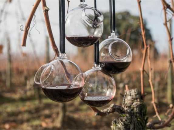 exposition cité du vin