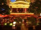 les plus beaux cafés de Bordeaux