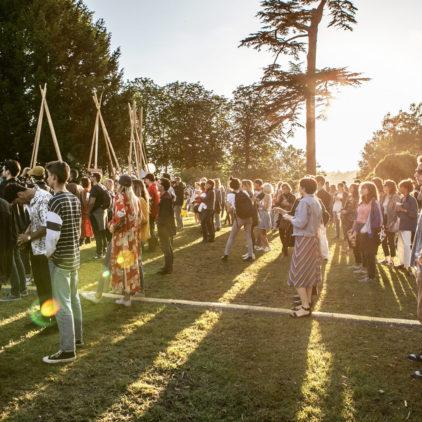 festivals été