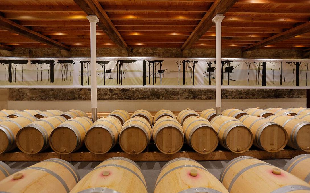 L'Art di'vin