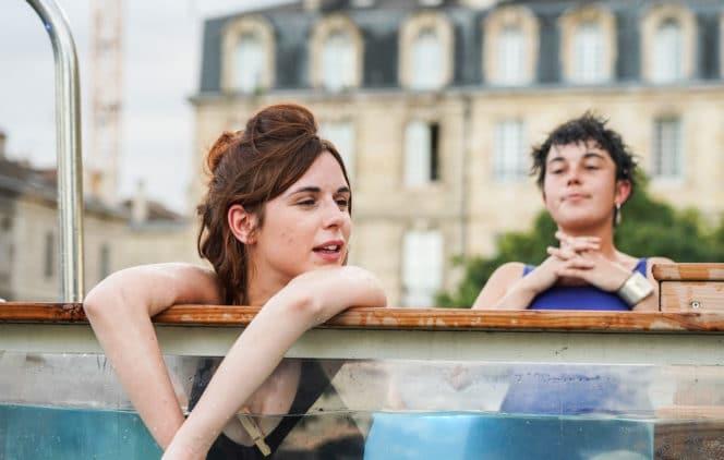 FAB Festival des Arts de Bordeaux Métropole