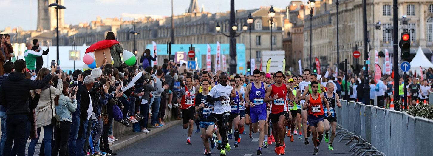 rencontres marathoniens