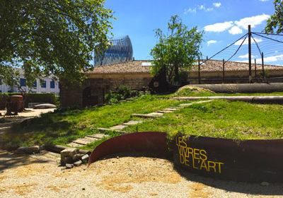 Visiter Bordeaux et sa métropole le temps d'un week-end