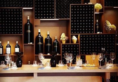 Dégustation vins Margaux à Bordeaux
