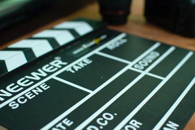 atelier vidéo capsciences - sorties week-end bordeaux