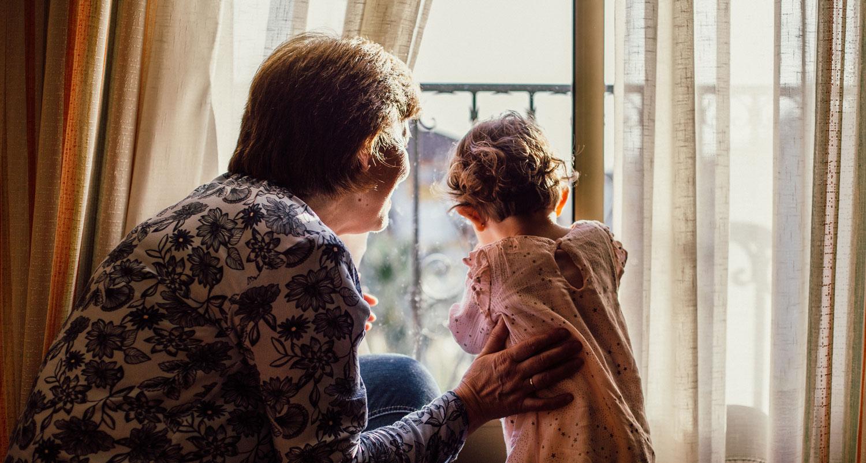 Que faire en ce week-end de fête des grands-mères ? 28, 29 Février et 1er Mars