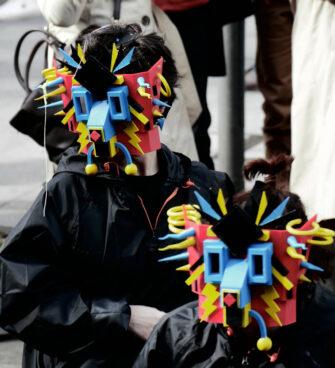 Carnaval eds 2 Rives