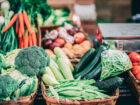 fruits et légumes frais bordeaux