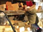 marché gradignan