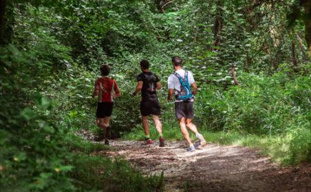 week-end plein air bordeaux running