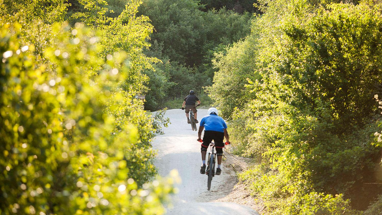 Que faire à Bordeaux en ce week-end nature et détente ? 12, 13, 14 juin 2020