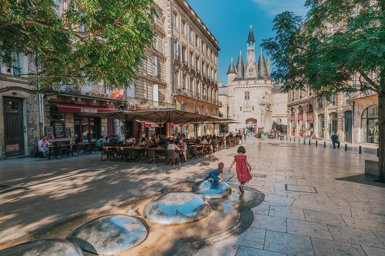 Que faire à Bordeaux en ce week-end d'été ? 26, 27 et 28 Juin 2020