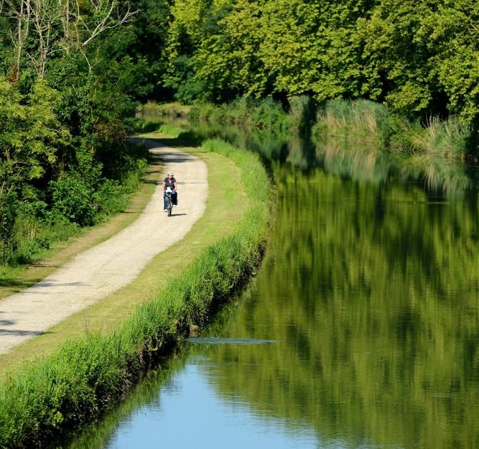 Balades nature autour de Bordeaux – Tome 2