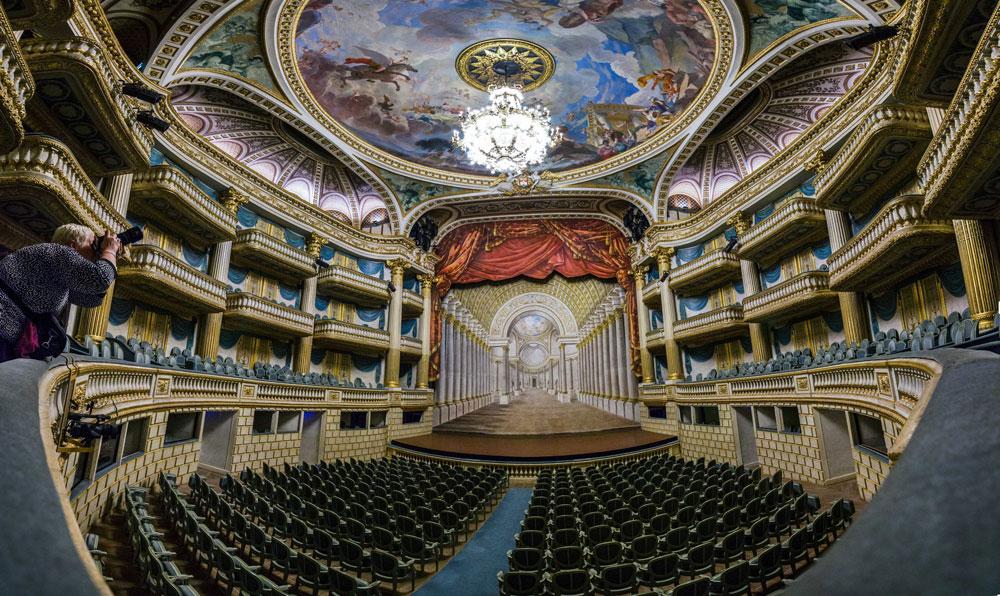Que faire à Bordeaux ce week-end du 2, 3, 4 octobre 2020