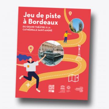 que faire avec les enfants pendant les vacances de la Toussaint à Bordeaux