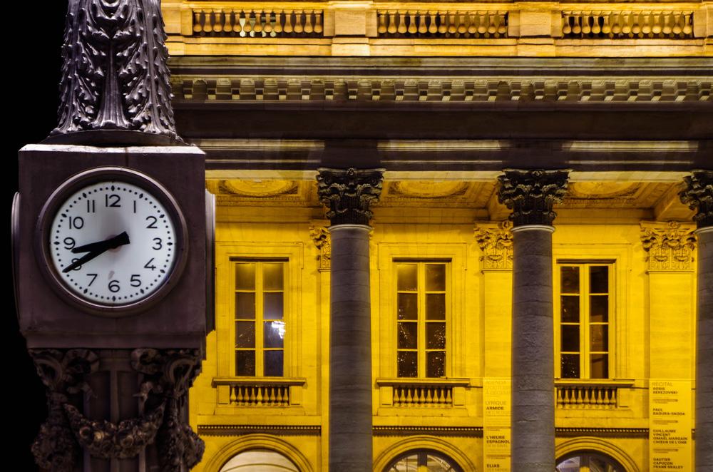 Confiné·e·s à Bordeaux – Que faire cette semaine du 23 novembre ?