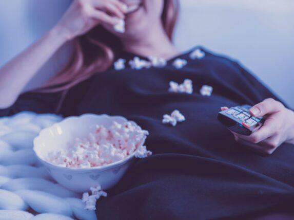activités bordeaux reconfinement cinéma