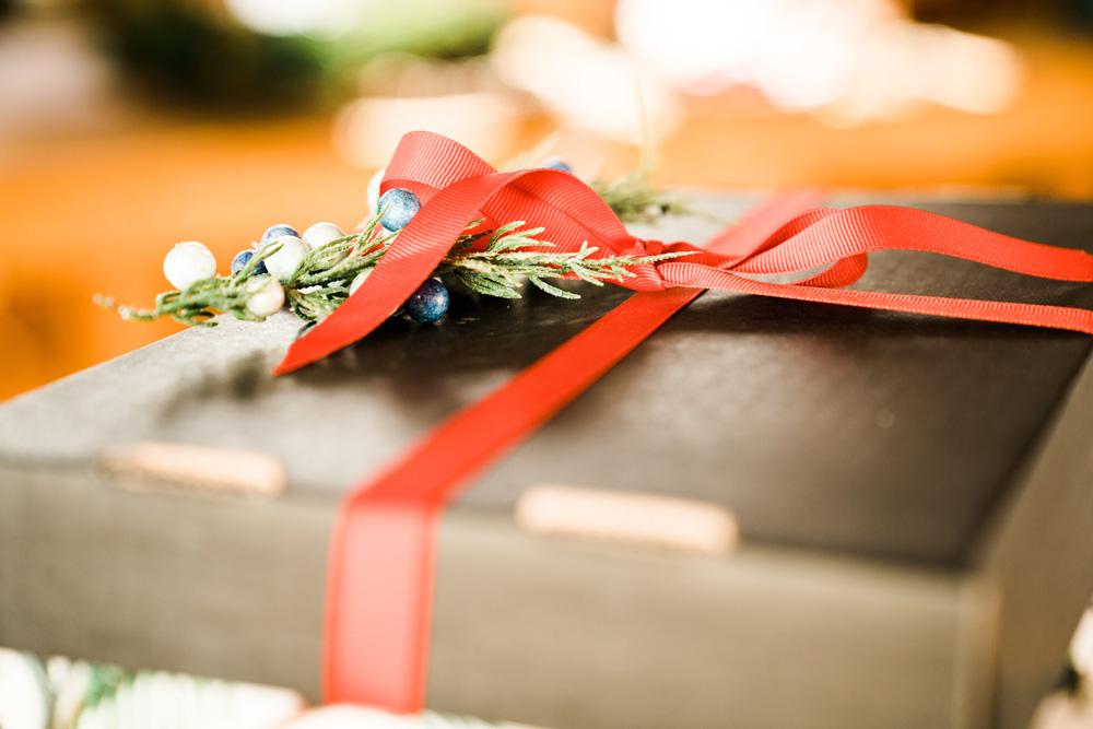 5 Idées cadeaux de Noël responsables et « made in Bordeaux »
