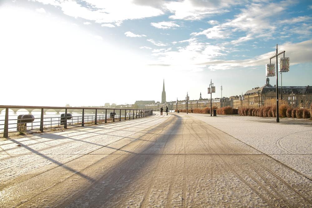 Que faire ce dernier week-end de février à Bordeaux ? 27 et 28 février 2021