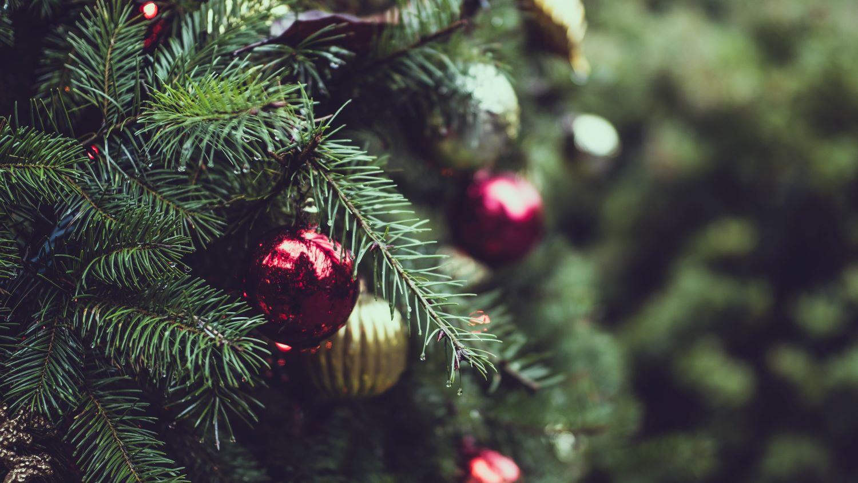 Que faire ce dernier week-end avant Noël à Bordeaux ? 19 et 20 décembre 2020