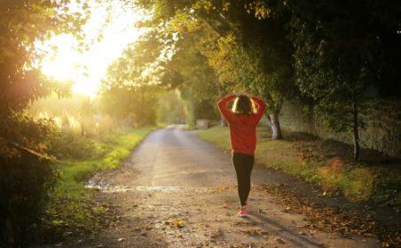 running pour un week-end nature et aventure à Bordeaux
