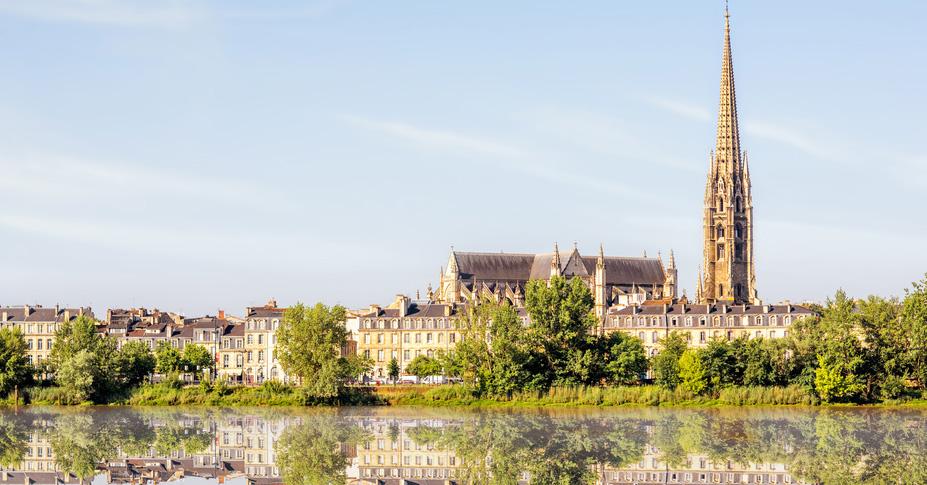 Que faire ce week-end à Bordeaux – 6 et 7 mars 2021