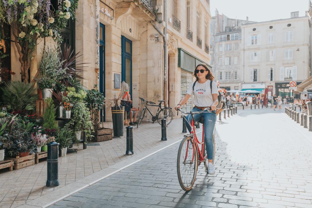 Que faire ce week-end à Bordeaux ? 3, 4 et 5 avril 2021