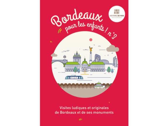 idées pour enfants pendant les vacances de pâques à Bordeaux