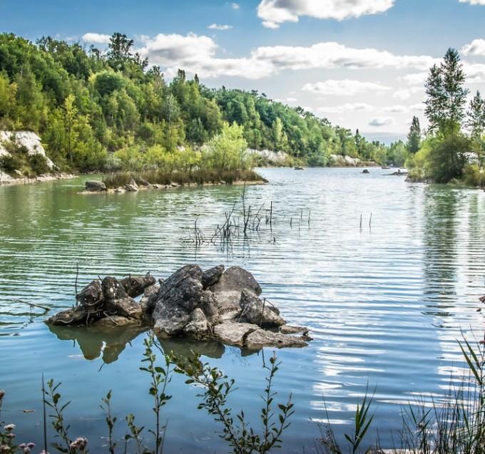 Micro-aventures à Bordeaux – Conseils d'experts