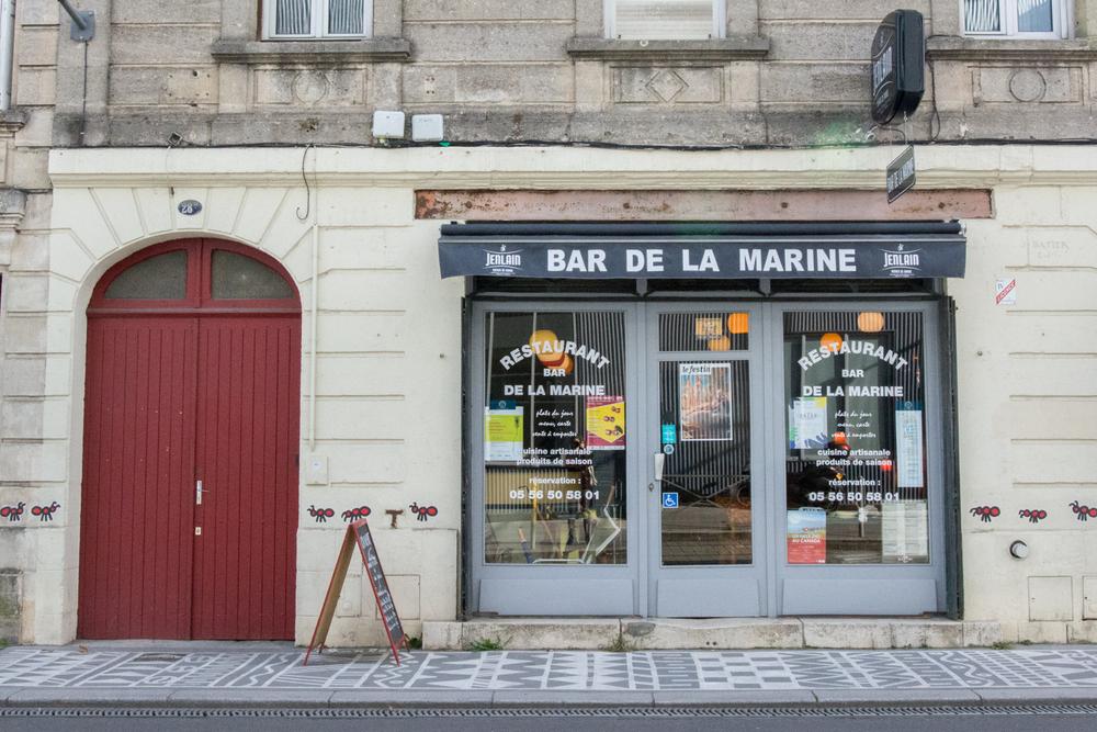 Que faire ce week-end confiné à Bordeaux ? 9, 10 et 11 avril 2021