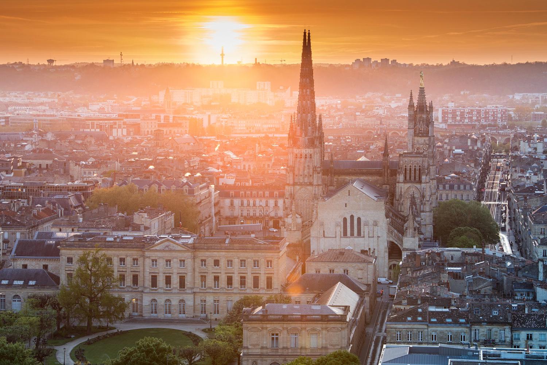 Que faire ce week-end confiné à Bordeaux ? 23, 24 et 25 Avril