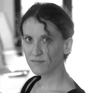 Solène Duclos